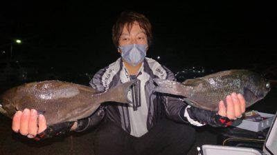 image_6483441_23.JPG